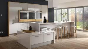 kitchens and interiors about us ashford kitchens and interiors