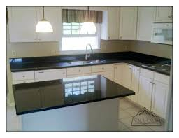 uba tuba granite with white cabinets indelink com