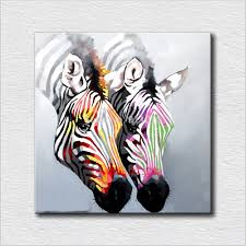 compare prices on handmade zebra online shopping buy low price