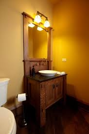 Bath Vanities Chicago New York Antique Bathroom Vanities Traditional With Carpet Dealers