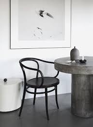 1033 best european home decor images on pinterest architecture