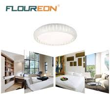 18inch 30w round 3900lumens led ceiling light indoor for bedroom