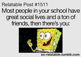 So True Memes - gif funny gifs funny gif true true story spongebob i can relate so