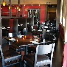 Fairview Dining Room by Wasabi Sushi Bar Fairview Heights Restaurant Fairview Heights