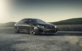 widescreen wallpapers bmw m6 wp ycw 76 bsnscb gallery