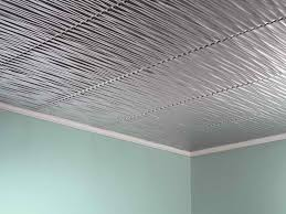Ceiling Tile Installation Ceiling Tile Installation Tips Hbm