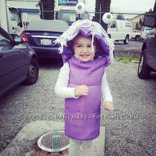 Halloween Costumes Monsters 158 Toddler Halloween Costumes Images Toddler