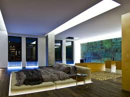 Modern Bedroom Decorating Ideas 2012 Bedroom Modern Bedroom Design Inspiration Of Gallery Of
