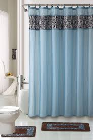 Cheap Rug Sets Nice Bathroom Curtain And Rug Sets And Shower Curtain Set With