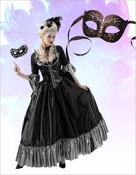 masquerade dresses and masks costumes for women halloweencostumes