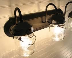 Antique Bathroom Light - 100 antique bathroom lighting retro bathroom ideas