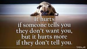 quote love hurt friendship quotes about hurt hurting friendship quotes