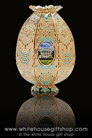 easter egg stands the 2016 white house easter egg is handcrafted in the usa with