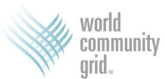 Bwl Outage Map Misc U2013 Jason L Froebe U2013 Tech Tips And How Tos For Fellow Techies