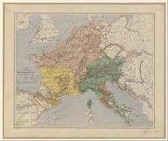 Map Of Lake Geneva Wi Occitania Wikipedia