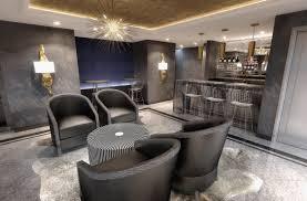 home aline studio architectural interior design