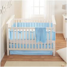 Baby Crib Bumpers Crib Bedding Sets With Breathable Bumpers Creative Ideas Of Baby