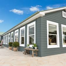 home painting schemes exterior the best quality home design