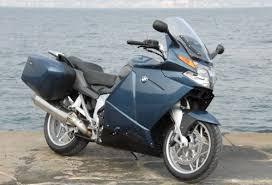 bmw k1200gt bmw k 1200 gt missile de croisière moto station
