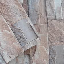 Graue Wand Und Stein Best Choice Products Home Furniture Folding Storage Ottoman Bench