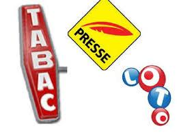 fermeture bureau de tabac tabac presse loto pmu bar tabac archives achat vente cession