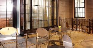Value City Furniture Harvard Park by Hotel Veritas Cambridge Ma Booking Com