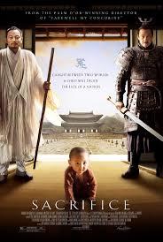 Seeking Subtitrat 101 Best Cinema Images On Posters And Cinema