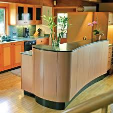 best plywood for kitchen cabinets choosing the best type of plywood for cabinets columbia