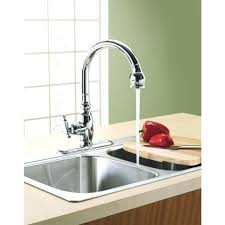 kohler vinnata kitchen faucet kohler vinnata kitchen faucet medium size of kitchen forte kitchen