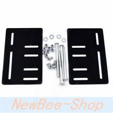 bed frame brackets ebay