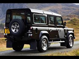 land rover defender 2017 6x6 land rover defender 110 wallpaper land rover defender concept