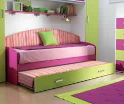letto estraibile letto estraibile rachele