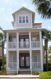 beach house plans narrow lot chrl3556 exterior i love these very tall homes on very narrow lots