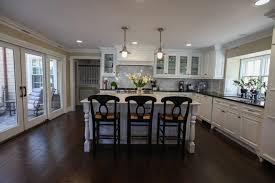 bona hardwood floor cleaner makes wood floors shine yelp
