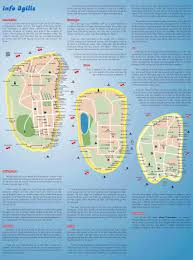 islands map large gili islands maps for free and print high
