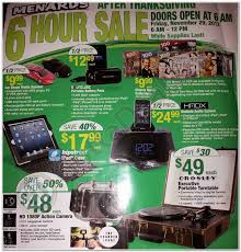 black friday micro sd card menards black friday 2013 ad u2014 find the best menards black friday