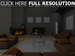 Pics Photos Simple Living Room by Simple Living Room Ideas Trend In Home Decorating Ideas With