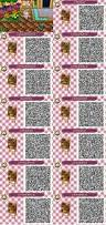 30 best animal crossing paths images on pinterest qr codes