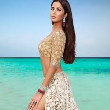 Katrina Model Com by Https Twitter Com Katrinakaiffb болливуд Pinterest Katrina