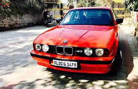 bmw car for sale in india custom cars india most trusted custom car for sale