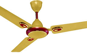 Craftmade Ceiling Fan Remote Control Ceiling Great Decorative Ceiling Fans Malaysia Miraculous