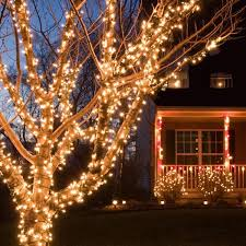 solar led xmas lights christmas lights solar led string lights 200 led string lights