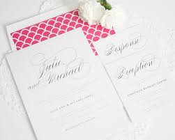 navy and blush wedding invitations pink and navy wedding invitations wedding invitations