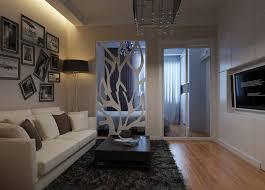 Oldfashioned Living Room Design Interior Design - Living room design apartment