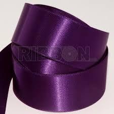purple satin ribbon clearance purple satin ribbon wholesale ribbon