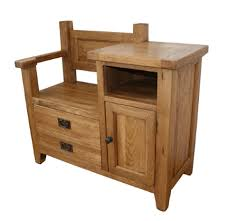 Oak Wood Furniture Oak Furniture