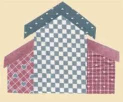 birdhouse quilt pattern 8 bird house applique patterns freeapplique com