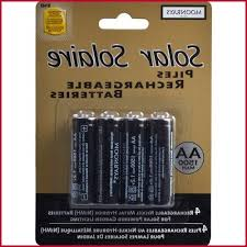 rechargeable aa batteries for solar lights best rechargeable aa batteries for solar lights really encourage