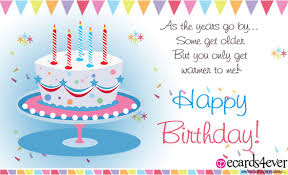 birthday animated cards for facebook