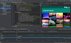 cara membuat nama twitter yang keren download android studio and sdk tools android developers